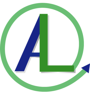 AndLeads Logo